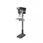Разработан для качественного и быстрого сверления разнообразных отверстий во всевозможных металлах.