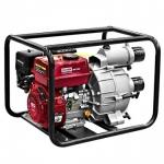 моторесурсом двигателя не меньше 2000 м/час