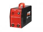 Для выполнения высококачественной ручной электродуговой сварки электродами любого типа