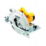 Надежный высокомоментный двигатель обеспечивает превосходную мощность даже при максимальной глубине резания