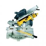 Мощный 1500 Вт асинхронный двигатель для выполнения самых тяжелых работ.