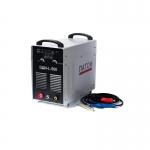 Конструкция инверторной технологии DC MMA сварочные аппараты ВДИ-L-500 использует радиочастотную функцию мягкого переключения.