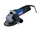 Бронированные обмотки электропривода надежно защищены от воздействия пыли