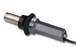 Промышленные и профессиональные термовоздуходувки большой резервной мощности – HG 5000E – обеспечивают полный контроль за скоростью воздушного потока и температурой воздуха