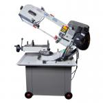 Предназначен для продольной и поперечной резки заготовок из самых разнообразных металлов.