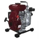 моторесурсом двигателя не меньше 2000 м/час.