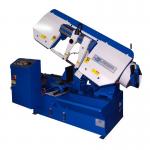 Предназначен для непрерывной резки проката круглого сечения, труб, швеллеров, уголков, из всех основных материалов.