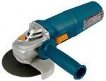Предназначена для зачистки металлических, цементных, гранитных и мраморных поверхностей, сварных швов и металлоконструкций