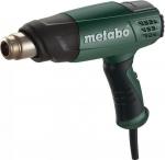 Для чистой (без пыли) очистки от лака и краски металлических и деревянных поверхностей