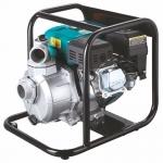 для отведения воды из затапливаемых помещений