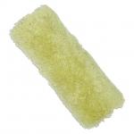 Валик синтекс KT-4410 INTERTOOL изготовлен из полиакрила, имеет длинный ворс. Предназначен для нанесения красок на водной основе или с ограниченным содержанием растворителей на неровные грубые поверхности внутри помещений. Устойчив к агрессивным веществам. Имеет продолжительный срок службы. Ширина валика – 100 мм, диаметр –15 мм, диаметр отверстия для посадочного стержня 6 мм.