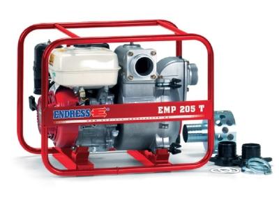 Мотор HONDA OHV