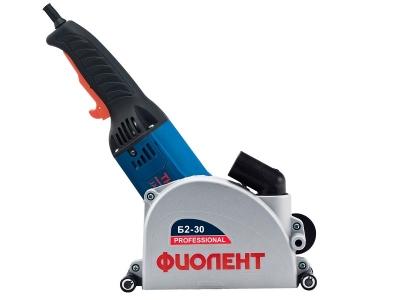 Дополнительная защита обмотки ротора и статора