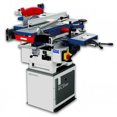 Предназначен для механизации ремесленных, ремонтных и строительных работ в быту.