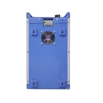 Однофазный нормализатор напряжения СНОПТ с суммарной мощностью нагрузки до 5,5 кВт