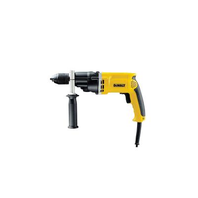 Идеальный инструмент для работы в тяжелых металлических конструкциях