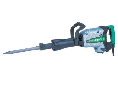 Бетонолом с 6-гранным креплением на 30 мм