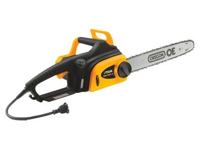 Надёжный инструмент для работы в саду