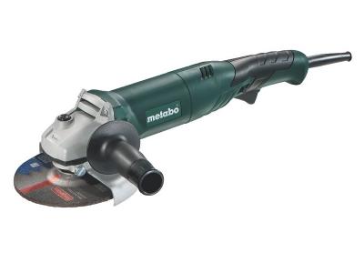 Диск- 125 мм, надежный и износостойкий двигатель