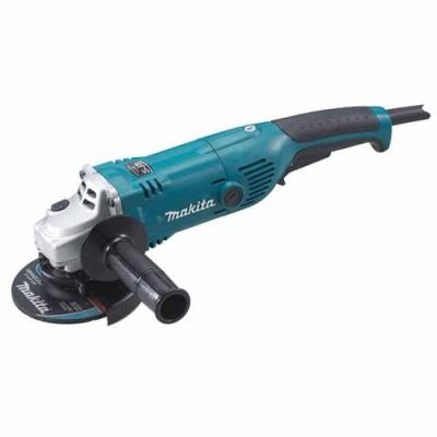 Запатентованный привод с проскальзывающей муфтой (SJS) предотвращает рывки инструмента в процессе пуска и во время работы