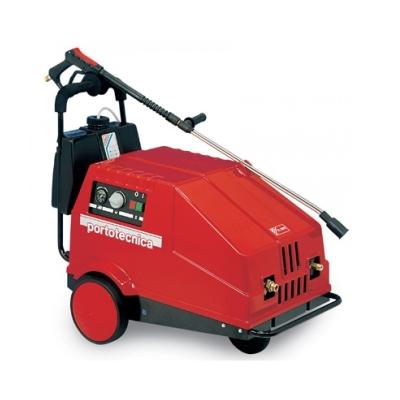 Асинхронный низкооборотный электродвигатель с продолжительным режимом работы.
