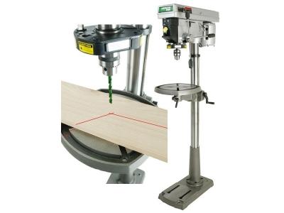 Лазерное устройство для обеспечения точной разметки