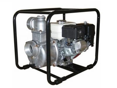Тип двигателя: одноцилиндровый