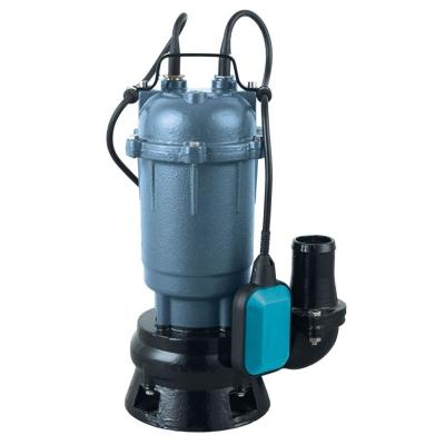 отведения воды из затапливаемых помещений