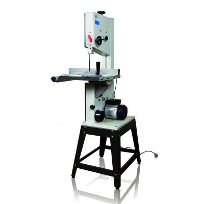 Предназначен для быстрой, высокоточной распилки всех древесных пород и аналогичных материалов.