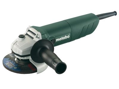 Модель пришла на смену Metabo W 680.