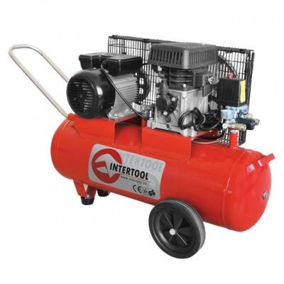 2,5 HP, 1,8 кВт, 220 В, 8 атм, 233 л/мин.