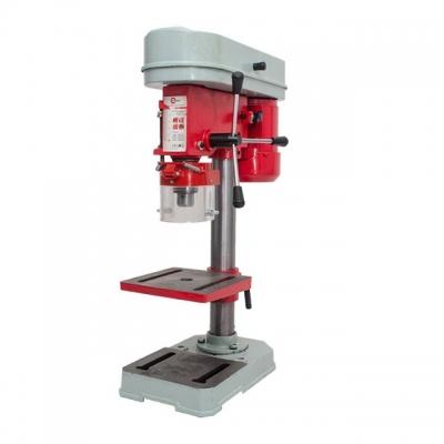 Настольный 300 Вт, 13 мм, 580-2650 об/мин, 230 В